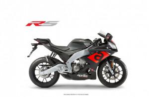 RS 50