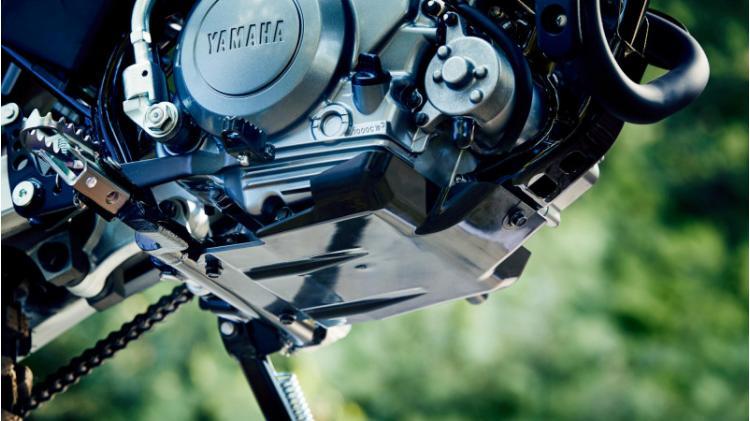 TT-R125