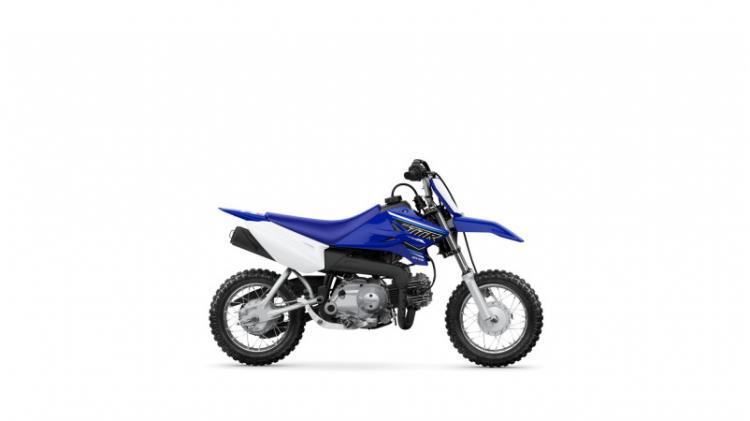 TT-R50