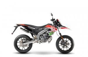SX 50 EURO 4