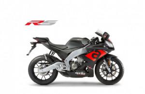 RS 125