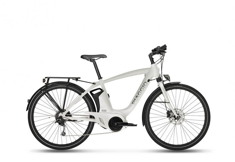 WI-BIKE ACTIVE x Deore